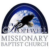 Hopewell Baptist Church
