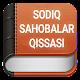 Download SODIQ SAHOBALAR QISSASI For PC Windows and Mac 1.0