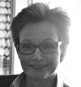 Valérie SOUTAN Franchisée AXEO SERVICES
