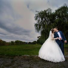 Wedding photographer Rustam Bikulov (bikulov). Photo of 26.03.2015