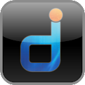 360 Video Digital Immersion icon