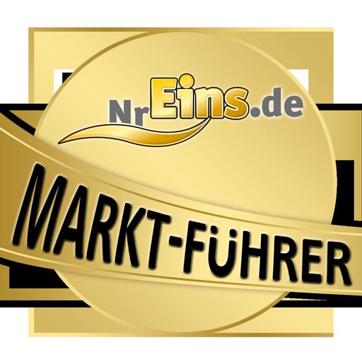 MittweidaApp - Markt-Führer