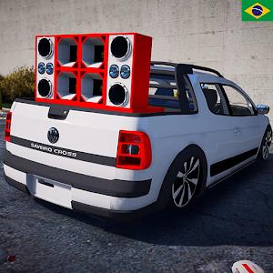 Carros Socados Brasil for PC