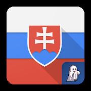 Kvíz o Slovensku