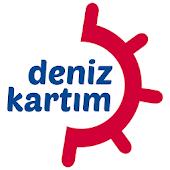 Tải DenizKartım APK