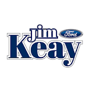 Jim Keay Ford Lincoln