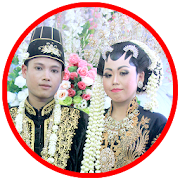 Album OKTI ANANG by Fotografer Wedding Purwokerto‏
