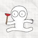 똥왕의 분노 icon