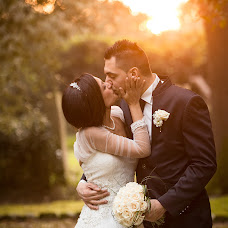 Wedding photographer Antonio Fatano (looteck). Photo of 22.12.2016