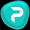Pebbles Apex/Nova Icon Theme icon