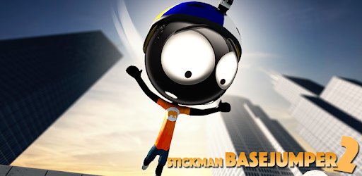Stickman Base Jumper 2 for PC