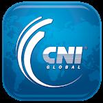 CNI Global Member Kit
