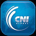 CNI Global Member Kit icon