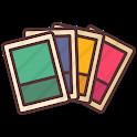 MemoCards icon