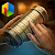 Amazing Breakout file APK Free for PC, smart TV Download