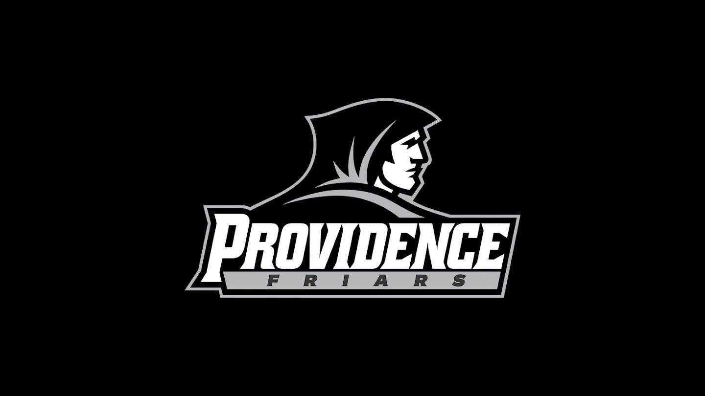 Watch Providence Friars men's basketball live