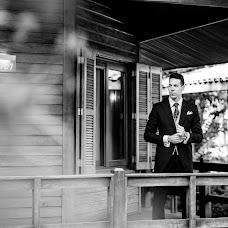 Fotógrafo de bodas Sergio Montoro Garrido (Trecepuntocero). Foto del 10.07.2019
