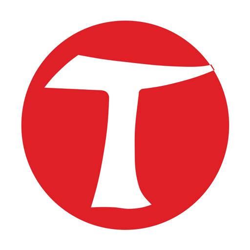 Tirhani