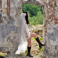 Wedding photographer diana rebeca (rebeca). Photo of 09.04.2014