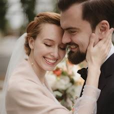 Hochzeitsfotograf Sergey Kolobov (kololobov). Foto vom 30.08.2019
