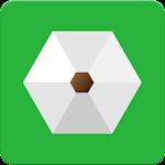 InNote Icon