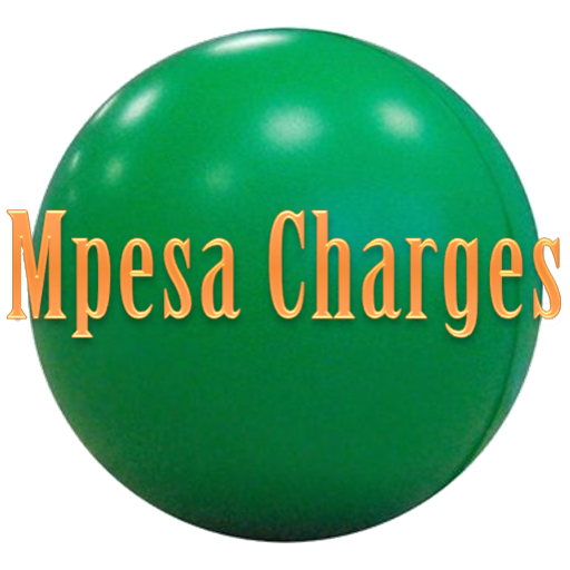 Mpesa Charges Calculator