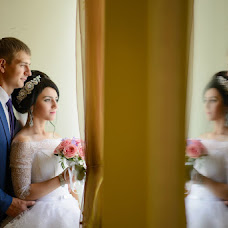 Wedding photographer Evgeniya Yavlyanskaya (Evjenia). Photo of 26.04.2016