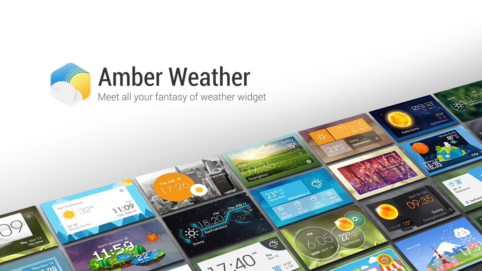 نتيجة بحث الصور عن Amber Weather