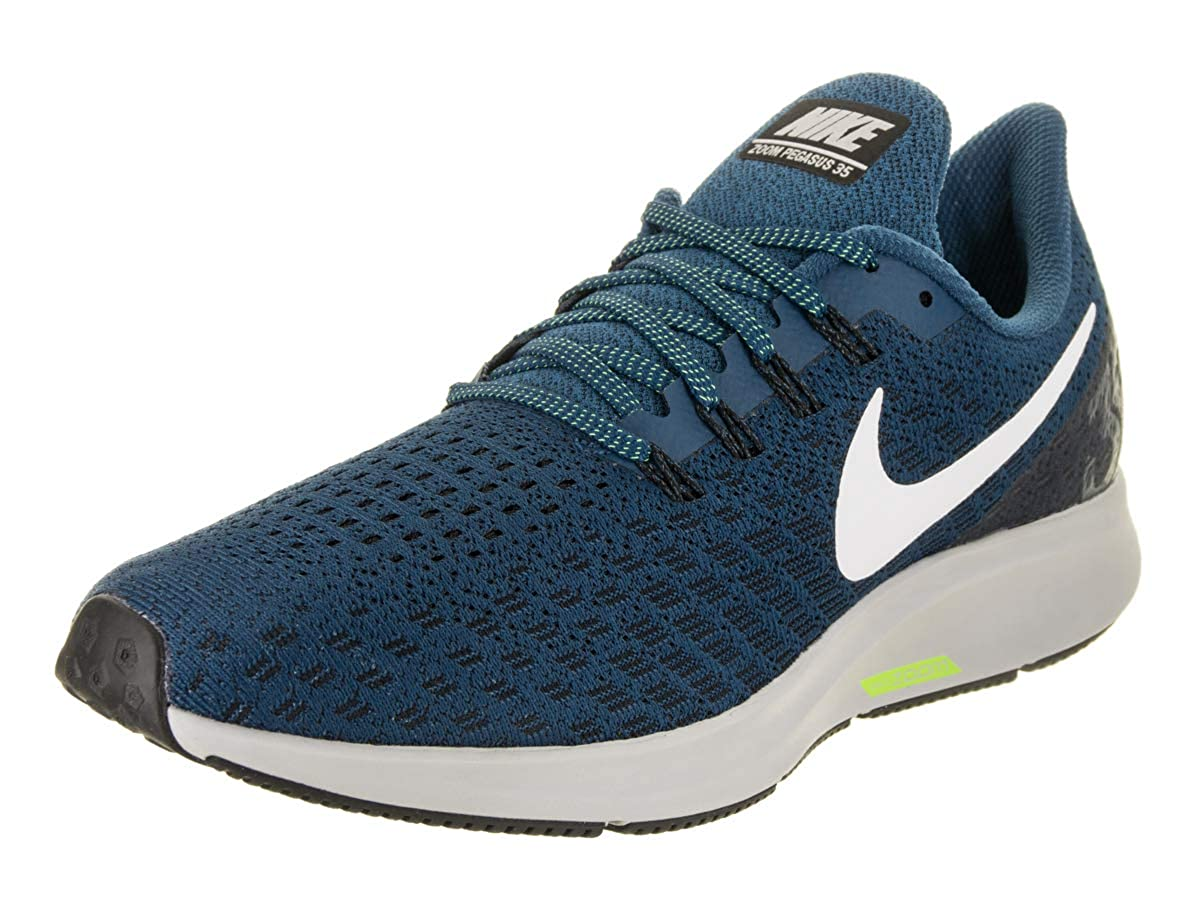 Nike Air Zoom Running Shoes For Men