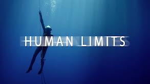 The Human Limits thumbnail