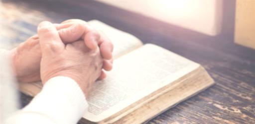 Tải English Standard Bible Free Download ESV Bible cho máy