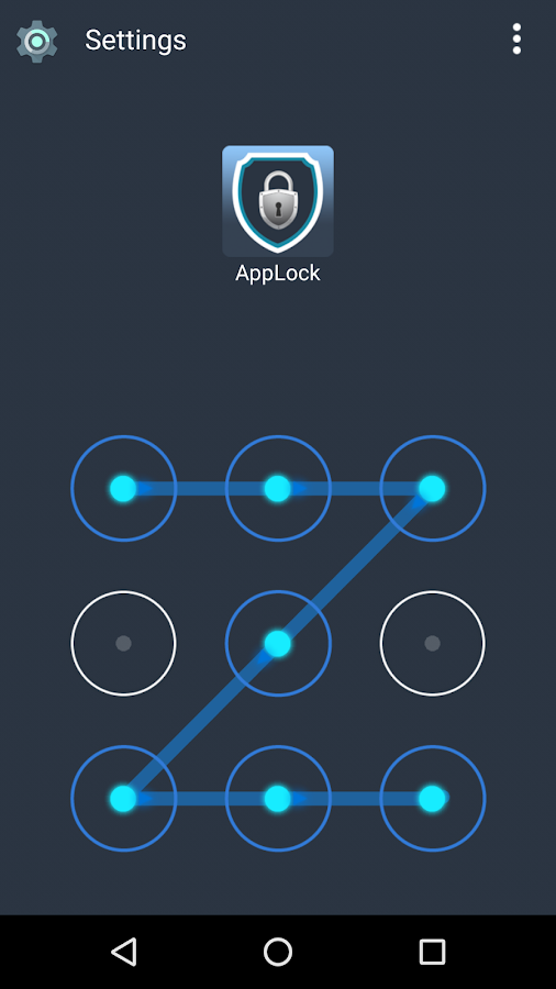 AppLock - Best App Lock- screenshot