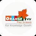 Orange IVY Kalyani Nagar