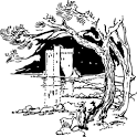 Swamp Castle icon
