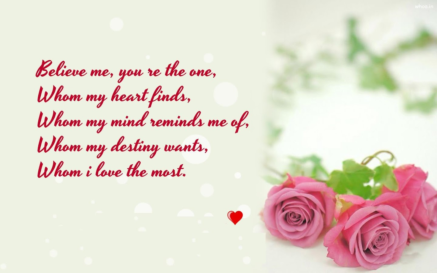Love The One That Loves You Quotes Love Images With Quotes  Android Apps On Google Play