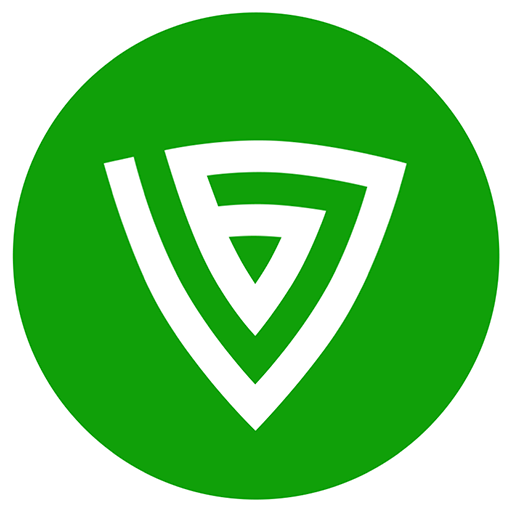 Browsec VPN - Free and Unlimited VPN file APK for Gaming PC/PS3/PS4 Smart TV