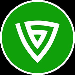 Browsec VPN Premium