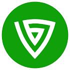 Browsec VPN - Free and Unlimited VPN icon