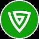 Browsec VPN - Free and Unlimited VPN apk