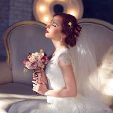 Wedding photographer Anna Korotkova (AnnaKorotkova). Photo of 07.01.2017