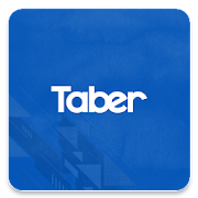 TaberGO