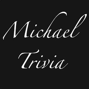 Michael Jackson Trivia for PC and MAC