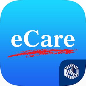 Florida Hospital eCare