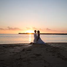 Wedding photographer Kendy Mangra (mangra). Photo of 02.03.2015