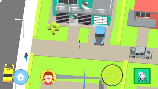 Aechiu2019s City 4.1.0 screenshots 12