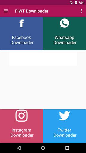 All video downloader screenshot 4