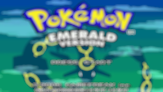 Emerald  (emulator) Apk Latest Version Download For Android 1