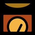 Fitness Friend icon