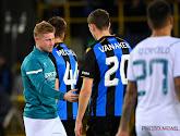 Respect! Jan Breydel geeft Kevin De Bruyne een open doekje