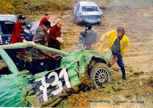 Photo: 731 Brandstäter Christian